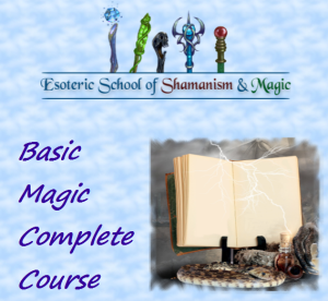 basic-magic-full-course-page-011015-gallery