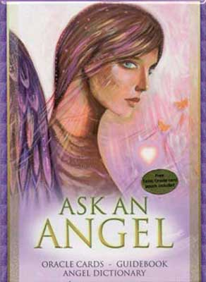 Ask-an-Angel-Oracle-Deck