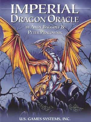 Imperial-Dragon-Oracle