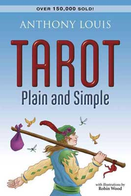 Tarot-Plain-Simple