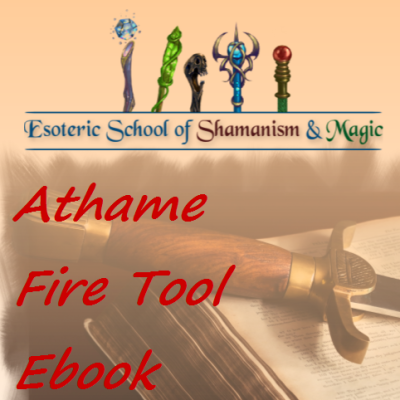 athame-ebook-011015-gallery