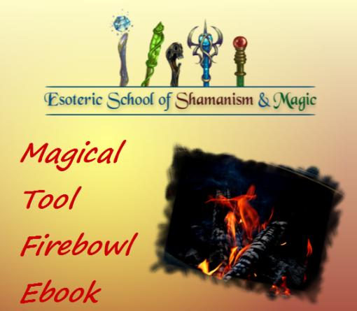 firebowl-ebook-011015-gallery