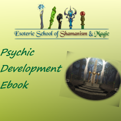 psychic-dev-ebook-011015-gallery2