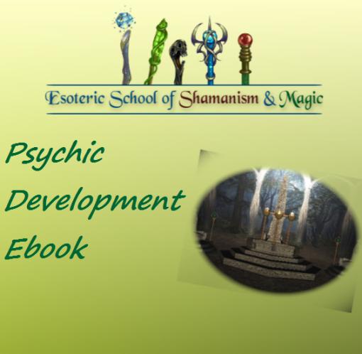 psychic-dev-ebook-011015-gallery2
