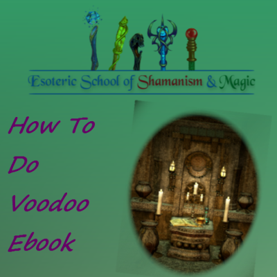 voodoo-ebook-011015-gallery