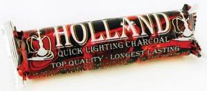 charcoal disc 33mm