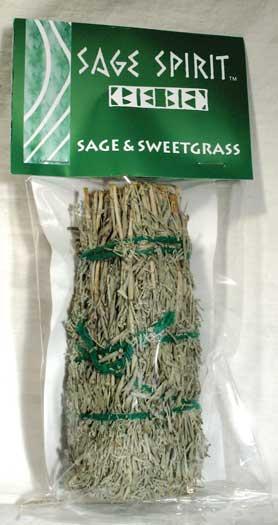 smudge-stick-sage-sweetgrass