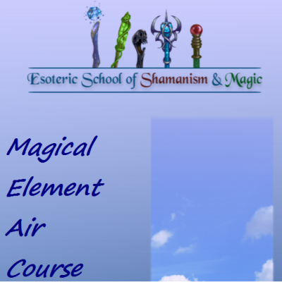 air-element-course-011015-gallery
