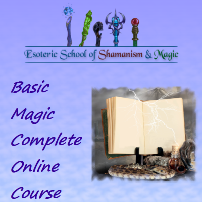 basic-magic-full-course-011015-gallery