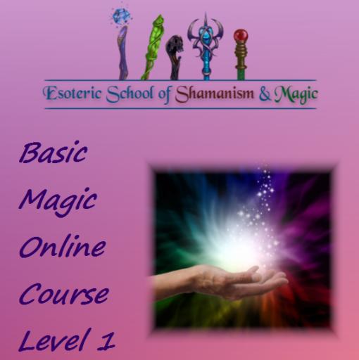 basic-magic-level-1-011015-gallery