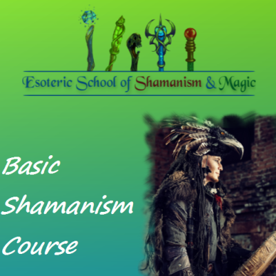 basic-shamanism-course-011015-gallery