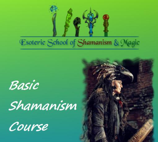 basic-shamanism-course-011015-gallery