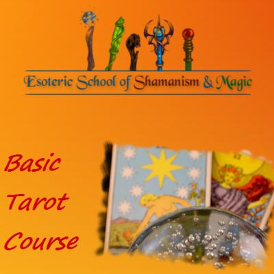 basic-tarot-course-011015-gallery