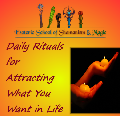 daily-rituals-ebook-011015-gallery