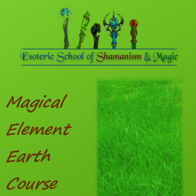 earth-element-course-011015-gallery