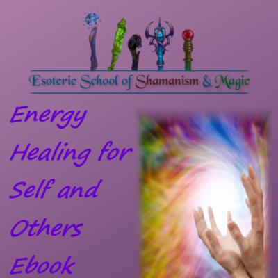 energyhealing-ebook-011015-gallery