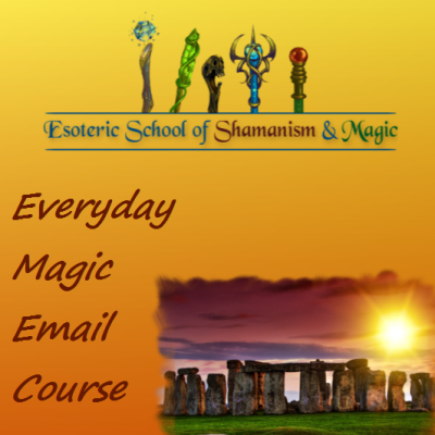 everyday-email-course-011015-gallery