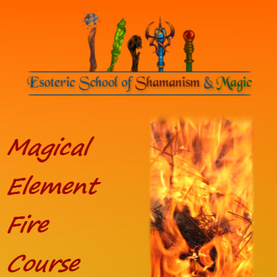 fire-element-course-011015-gallery