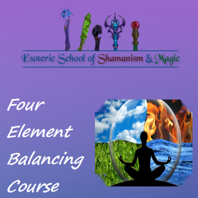 four-element-course-011015-gallery