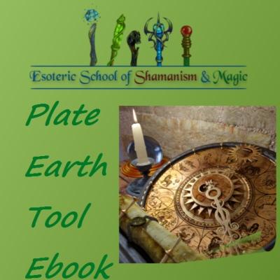 plate-ebook-011015-gallery