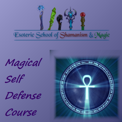 self-defense-course-011015-gallery