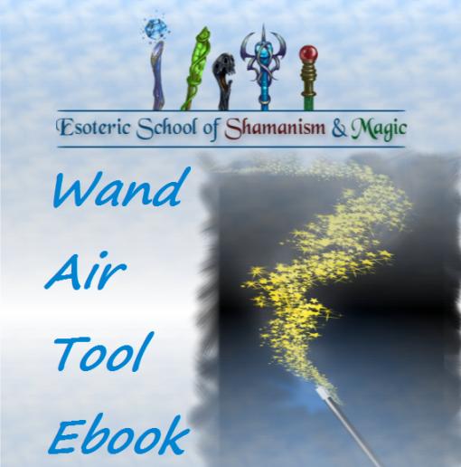 wand-ebook-011015-gallery