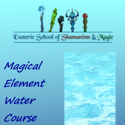 water-element-course-011015-gallery