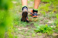 bigstock-Sports-Shows-Running-Walking-O-78205925-EDIT200