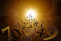 bigstock-The-Magic-Numbers-31483658-EDIT200