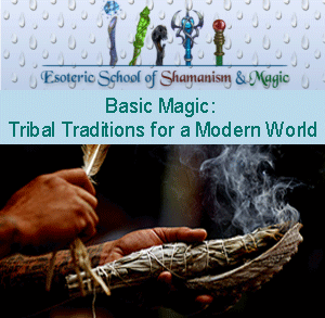 basic-magic-tribal-tradition-11-3-15-gallery-300x293