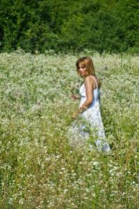walk-meadow