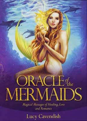 Oracle-of-the-Mermaids-Deck