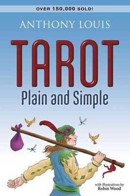 Tarot-Plain-Simple