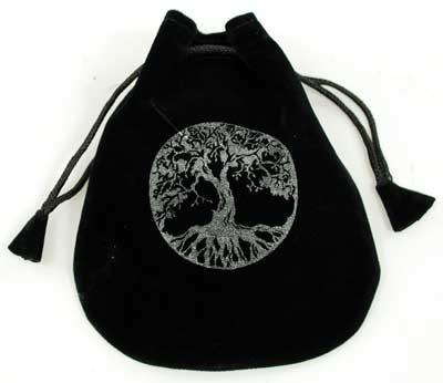 Tree-of-Life-Velveteen-Bag