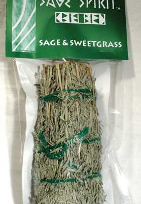smudge-stick-sage-sweetgrass